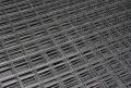Сетка для кирпичной кладки и армирования бетона ячейка 50х50х3 с металлобазы в Киеве