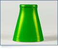 Колпачки укупорочные полимерные ДК