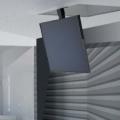 Потолочный лифт телевизора MAIORflip 85