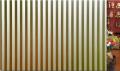 Стекло травленное 33156MAT-CIZGIi-5mm