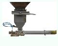 Cистемы пневмотранспортные типу СПУ