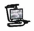 Осветительная мачта стационарная - на автомобиле или … источник направленного света.