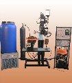 Автоматизированная установка для плазменно-порошковой наплавки - PM-302