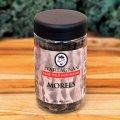 Грибы сушеные сморчки (Морель) D'Artagnan's Dried Morel Mushrooms 28гр (№ Смрчк28)