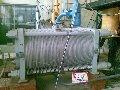 Электролизер СЭУ-20 ( СЭУ-4М; СЭУ-10;)