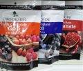 Конфеты Brookside сок ягод годжи и малины в черном шоколаде (№ BrksdGoji)