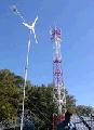 Башни и вышки для мобильной связи (Телекоммуникации и связь, Оборудование для связи, вещания, передачи данных, Оборудование телекоммуникационное, Мачты и башни телекоммуникационные)