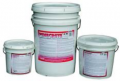 Пенекрит - гидроизоляция швов в бетоне, пенетрон