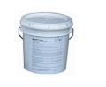 Ликвидации напорных течей Ватерплаг - сухая смесь полимерцемент