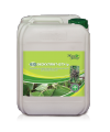 Биоинокулянт-БТУ-р - биоинокулянт для инокуляции семян сои, гороха и других зернобобовых культур