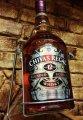 Виски Chivas Regal, 1л