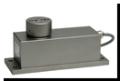 Платформенный тензодатчик веса PW18C3/H1