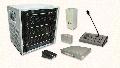 Система двусторонней громкоговорящей связи и оповещения `Парк-1М`