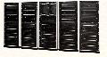 Система двусторонней громкоговорящей связи и оповещения `Парк-2М`