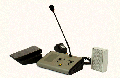 Комплексы аппаратуры двусторонней громкоговорящей связи `Диалог-2М`