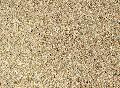 Песок кварцевый сухой фракция от 0,4 до 0,8 мм