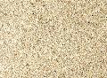 Песок кварцевый сухой фракция от 0,63 до 1,6 мм