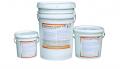 Пенетрон адмикс - добавка в бетонную смесь 1% от цемента