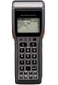 Сканеры штрих кодов DT 930