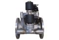 Клапан электромагнитный двойного действия  700л/мин.  solenoid valve 700l/min
