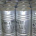 Powder aluminum (pigmental) PAP-1 and PAP-2