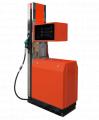 Шельф 200 2 КЕД-50(90)-0,25-1-1   Колонки топливораздаточные