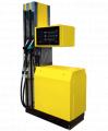 Колонки топливораздаточные   Шельф 200 2 КЕД-50 (90)-0,25-1-2