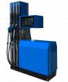 Колонки топливораздаточные  Шельф 200 2 КЕД-50 (90)-0,25-1-3
