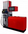 Оборудование для автозаправок  Шельф 200 2 КЕД-50 (90)-0,25-1-4   Колонки топливораздаточные