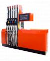 Колонки топливораздаточные   Шельф 200 2 КЕД-50 (90)-0,25-1-5