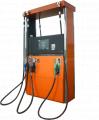 Оборудование для автозаправок  Шельф 300 2 КЕД-50 (90)-0,25-1-3