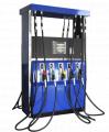 Оборудование для автозаправок   Автозаправочная колонка   Шельф 300 2 КЕД-50 (90)-0,25-1-5
