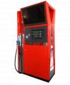 Колонки топливораздаточные   Шельф 300 2 КЕД-50 (90)-0,25-1-1 S