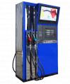Колонки топливораздаточные   Шельф 300 2 КЕД-50 (90)-0,25-1-2 S