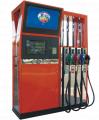 Колонки топливораздаточные   Шельф 300 2 КЕД-50 (90)-0,25-1-4 S