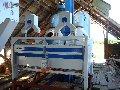 Сепараторы А1-БЦСМ-25, А1-БЦСМ-50, БСХ, СПО и др.