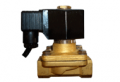 Крапан электромагнитный LPG  LPG SOLENOID VALVE