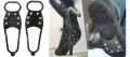 Ледоступы (ледоходы) на 6 шипов для обуви, в подарок 6 шип. Киев