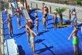 Покрытие вокру бассейнов GEODOR СКВЕР