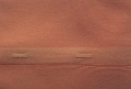 Штора римская Карина мандарин Р-107
