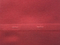 Штора римская Карина феррари Р-108