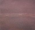 Шторы римские Карина коричневый Р-110