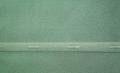 Штора римская Карина зеленый цвет Р-115