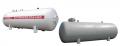 Резервуары lpg  Оборудование газовое автогазовых заправок