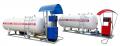 Стационарные наземные модули для раздачи пропан-бутановой смеси     Оборудование для сжиженного газа АГЗС    Оборудование для автозаправок