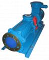 Sprzęt gazowy dla stacji tankowania samochodów auto-gaz