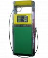 Заправки газовые ШЕЛЬФ CNG-1