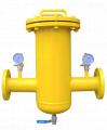 Фильтр для системы осушки 10 АТМ