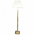 Dzhidini Bosko's floor lamp