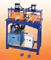 Оборудование для производства жалюзи, антимоскитных сеток и тканевых роллет